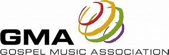 Gospel Music Association Announces New Board Of Directors ...