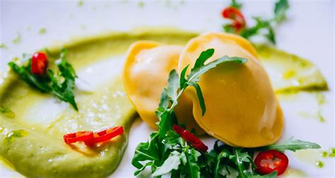gourmet cuisine 1800 gourmet restaurant in santorini dishes
