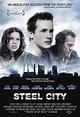 Steel City Movie Poster (#2 of 2) - IMP Awards