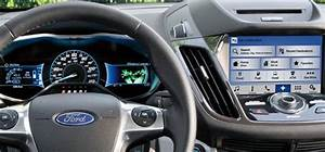 Ford C Max Interieur : 2017 ford c max hybrid review specs features grand ~ Melissatoandfro.com Idées de Décoration