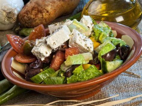 recette de cuisine libanaise recette salade fatouche sp 233 cialit 233 libanaise notre recette salade fatouche sp 233 cialit 233