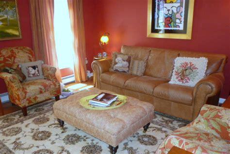 5 Senses Home Decor : Robin Lechner Interior Designs
