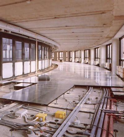 Pavimenti Galleggianti Per Uffici by Pavimenti Galleggianti Ufficio Gimaoffice