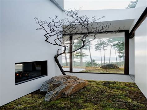 master suite bathroom ideas pink japanese moss garden