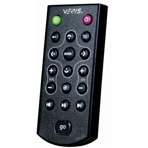 le exterieur avec telecommande multimedia station e z la t 233 l 233 commande pour pc d antec