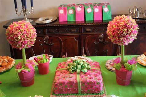 pasteles para cumpleanos de hombre tortas de cumplea 241 os para de 50 a 241 os quotes links