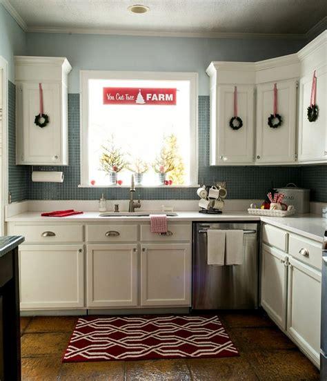 Decorated Kitchen Ideas by Kitchen Decorations Diy Kitchen