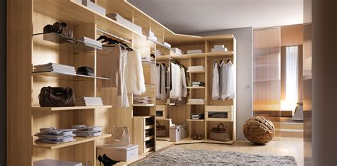 dressing ouvert chambre dressing ouvert collection odea fabricant de meubles