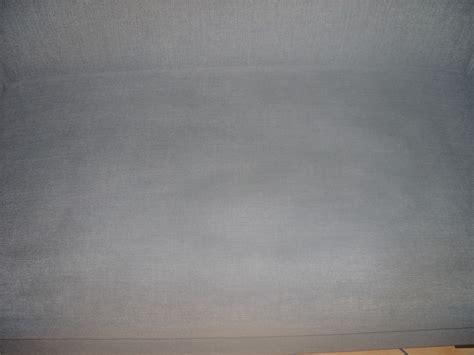 nettoyer canapé tissu vapeur nettoyage canapes tissu et cuir lens 62
