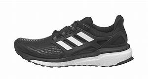 Adidas Energy Boost 4 Performance Review  U00bb Believe In The Run