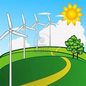 Energy Windmill Clipart | www.imgkid.com - The Image Kid ...