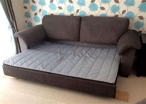 top  king size sleeper sofas sofa ideas