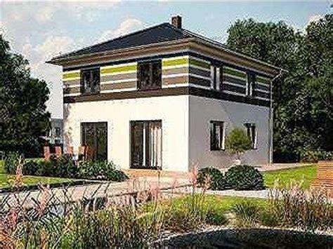 Häuser Kaufen In Französisch Buchholz