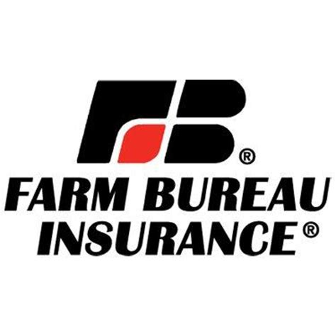 Sally Roberts Agency Farm Bureau Insurance In Howell, Mi. Accounting Software Online Esl Student Loans. Tree Service Marietta Ga Gold Miner Rush Game. Do You Have To Do Cardio To Lose Weight. I Need A Loan To Buy A House. Ivy Tech Fort Wayne Campus Connect. Phd Technology Management Online. Arlington Texas Community College. Premier Care In Bathing Cost
