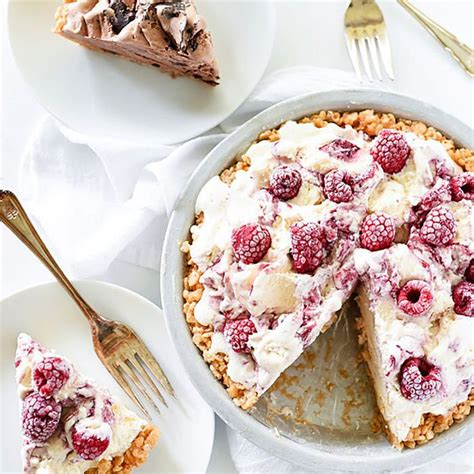 Maybe you would like to learn more about one of these? 15 of the Best Easy Dessert Recipes Ever