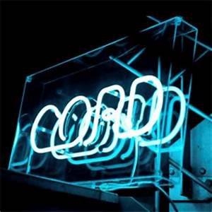 Neon Signs & Illuminated Shop Signs Surrey Shop Signs