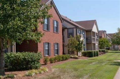 Apartments Bowling Green Ky by Apartments And Houses For Rent Near Me In Bowling Green