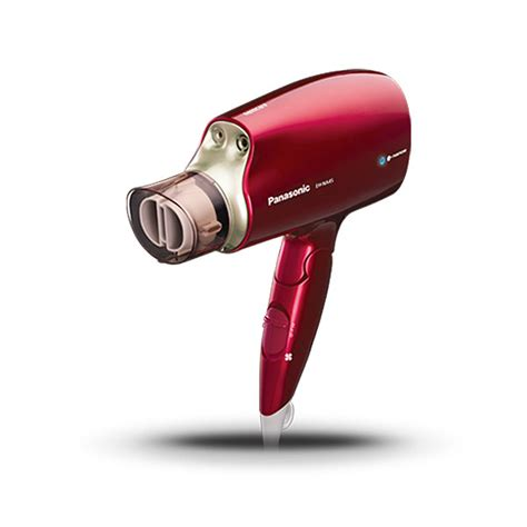 panasonic hair dryer psn ehna45 senq