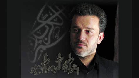 Yabna Ummi 2010 [hd]