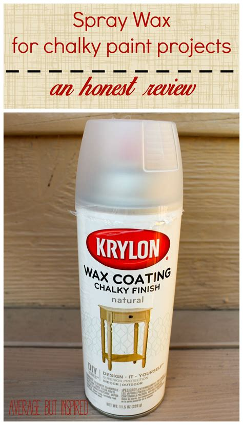 Best 25+ Spray Paint For Wood Ideas On Pinterest Spray