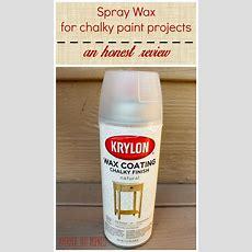 Best 25+ Spray Paint For Wood Ideas On Pinterest  Spray