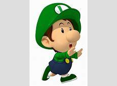 A Fun Archive With Videos Super Mario Wiki, the Mario