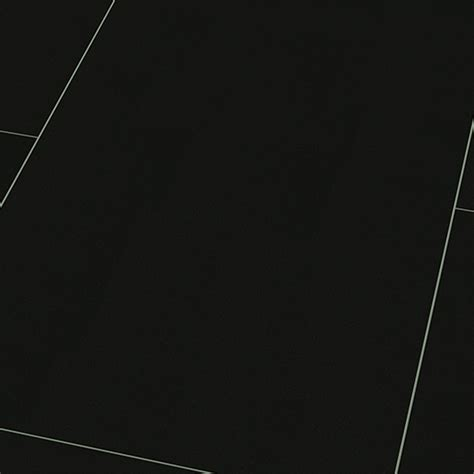 high gloss black laminate flooring falquon blue line uni uni black laminate flooring at leader floors