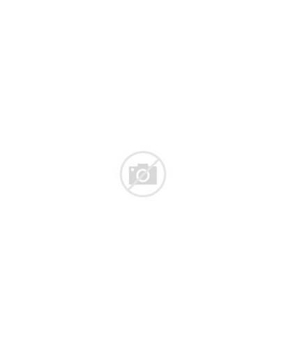 Makeup Face Looks Halloween Hearts Chart Queen