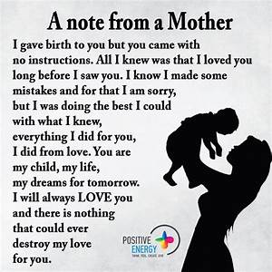 I loved being pregnant, I love my children with all my ...