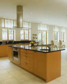 l shaped kitchen island l shaped kitchen island ideas best home decoration world class