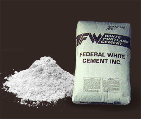 jual beli semen putih  indonesia agen distributor