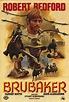 Brubaker - Brubaker (1980) - Film - CineMagia.ro