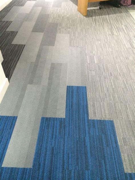 tile bathroom design ideas interface flooring houses flooring picture ideas blogule