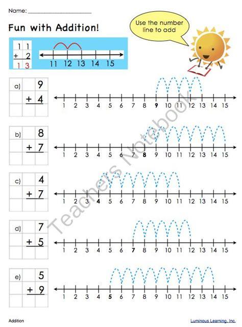 math worksheets grade 1 math worksheets and grade 1 maths