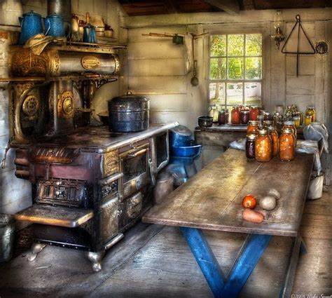 mikes country kitchen 17 best ideas about country kitchens on 4127