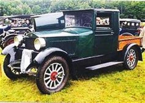 images  cool trucks  pinterest cars