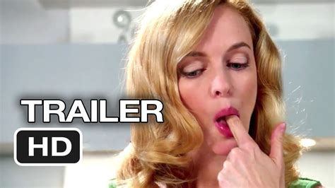 compulsion official trailer   heather graham