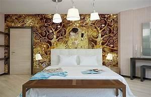 Home design ideas diy master bedroom wall art