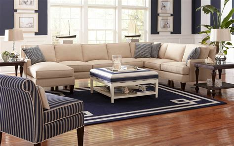 sectional sofas colorado springs sectional sofas colorado springs sectional sofas colorado