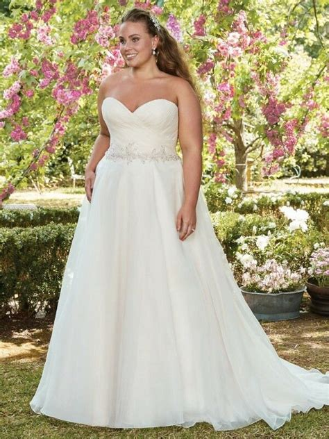 size wedding dresses collection designer gowns