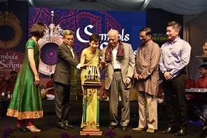 Singapore's Indian Heritage Centre: Celebrating Indian ...