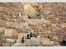 """Search Results for """"Egypt Art Imagespage2"""" – Calendar 2015"""