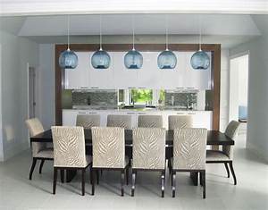 Dining room pendant lights best hanging light over