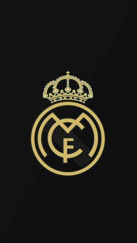 The home of real madrid on bbc sport online. Real Madrid Wallpapers Full HD pour Android - Téléchargez l'APK