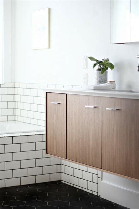 cocktail scandinave meuble salle de bain dootdadoo id 233 es de conception sont int 233 ressants