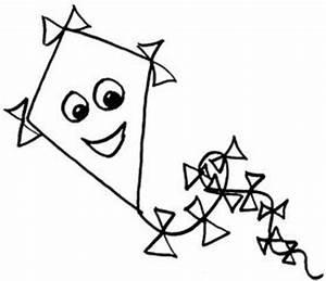 Drachen Schwarz Weiß : 4teachers lehrproben unterrichtsentw rfe und unterrichtsmaterial f r lehrer und referendare ~ Orissabook.com Haus und Dekorationen