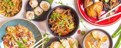 jeu de cuisine chinoise un festival d 233 di 233 224 la gastronomie chinoise d 233 barque 224 lyon