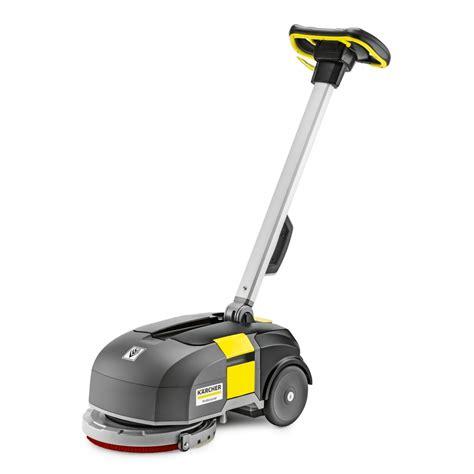 karcher floor scrubber manual karcher bd30 4 scrubber powervac cleaning equipment