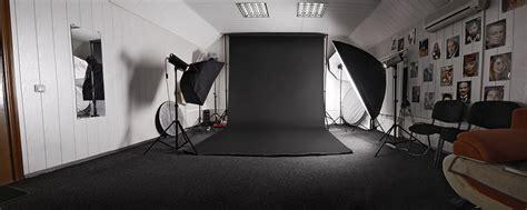 Digital Photography Lighting On Winlightscom Deluxe