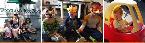 daycare for infants toddlers preschoolers school aged 796 | crystal care daycare kirkland wa header